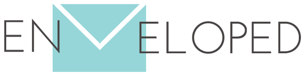 Enveloped-Logo