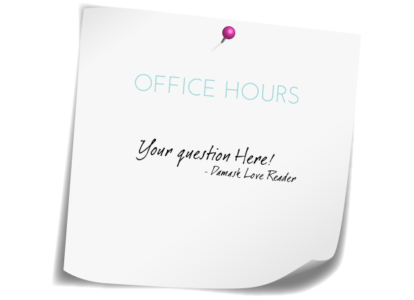 Office-Hours-Sample-Question-Header