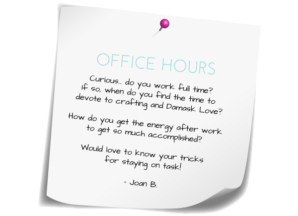 Time-Management-Office-Hours-Header