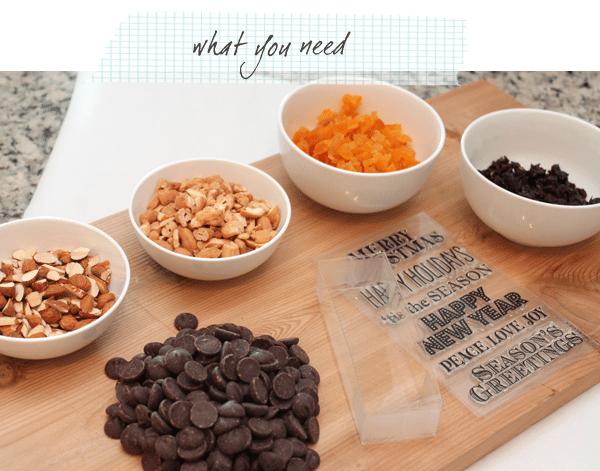 DIY-Candy-Bar-Supplies