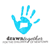 Drawn-Together-Button