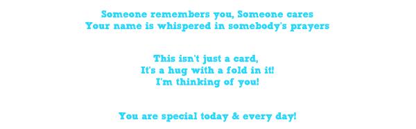 Greeting-Card-Verses