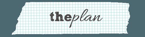 ThePlanTapeStrip
