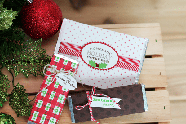 Wrapped-DIY-Candy-Bars