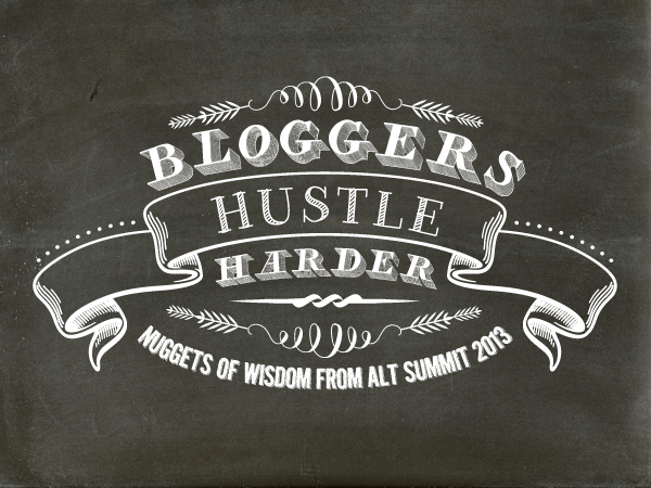 BLOGGERS-HUSTLE-HARDER-POST