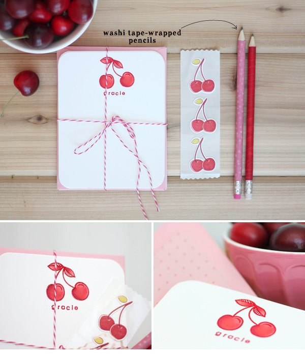 Cherry-Notecards-Storyboard