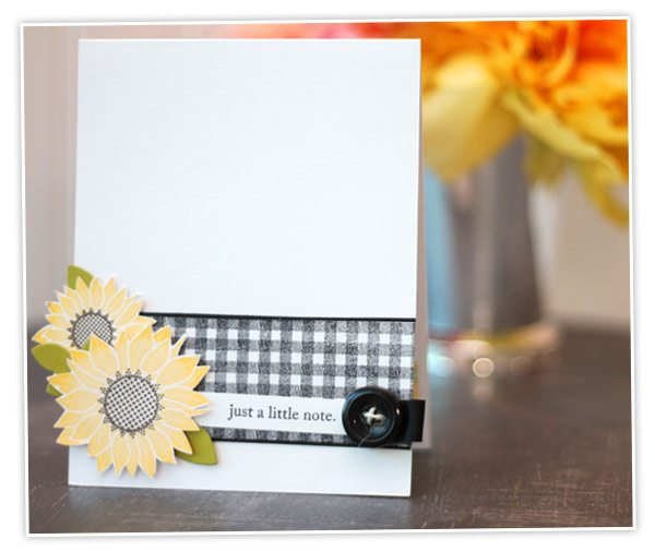 Double Duty DIY with Martha Stewart Project Paints | Damask Love Blog