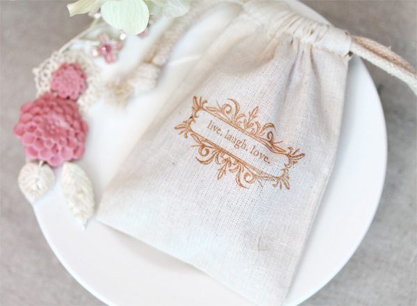 Vintage Floral Jewelry with Martha Stewart Crafts   Damask Love Blog