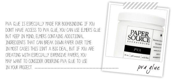PVA-Glue