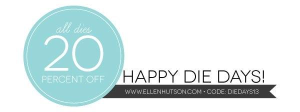 Happy Die Days!