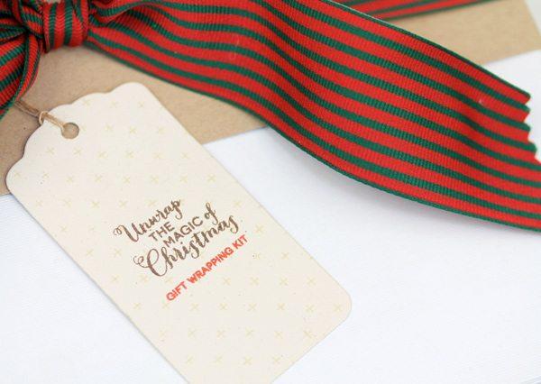 Brown Paper Packages   Damask Love Blog