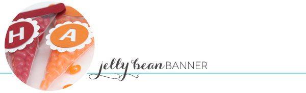 JellyBeanBanner