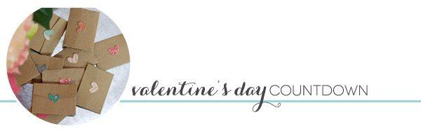 ValentineCalendar