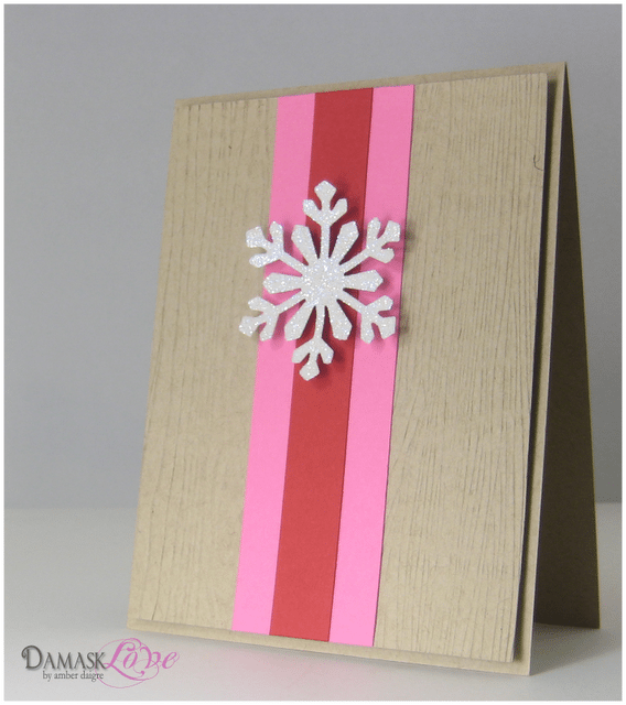 Papertrey Ink Blog Hop – Holiday Inspiration