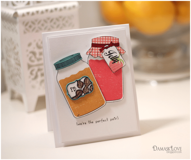 Paper Crafts Magazine Card Creations 10 Blog Hop
