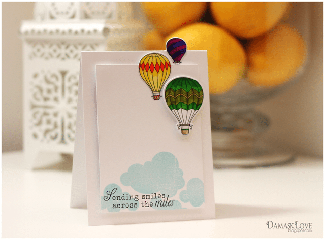 Partial Die Cuts – Revisited