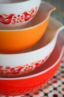 Moxie Fab World Tuesday Trigger – The Pyrex Effect