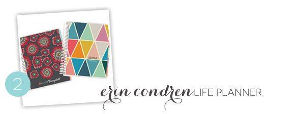 ErinCondren2