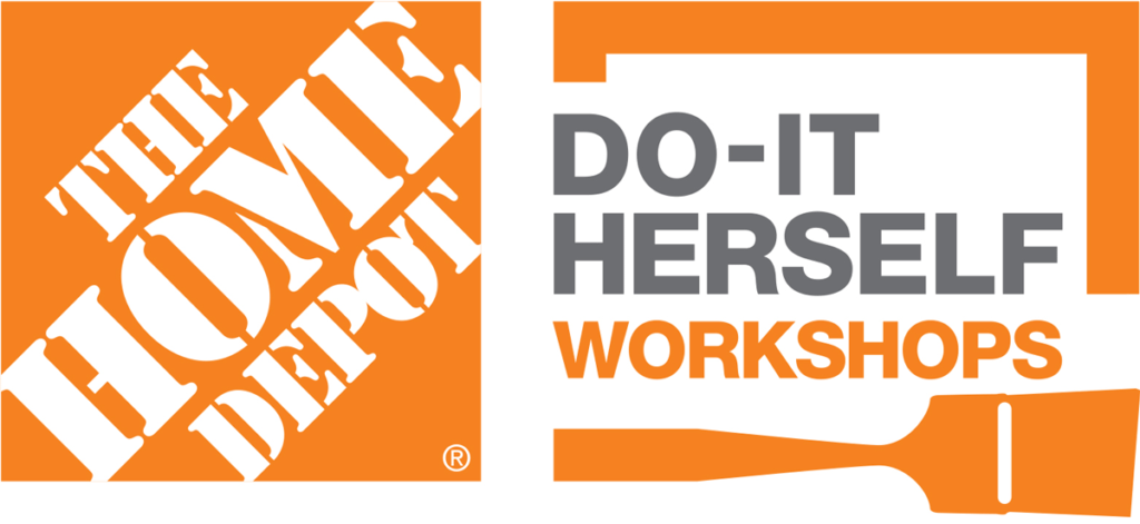 Home Home Depot Locations