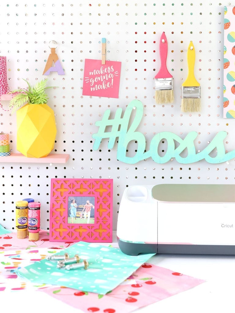 New Cricut Tools and Materials on HSN