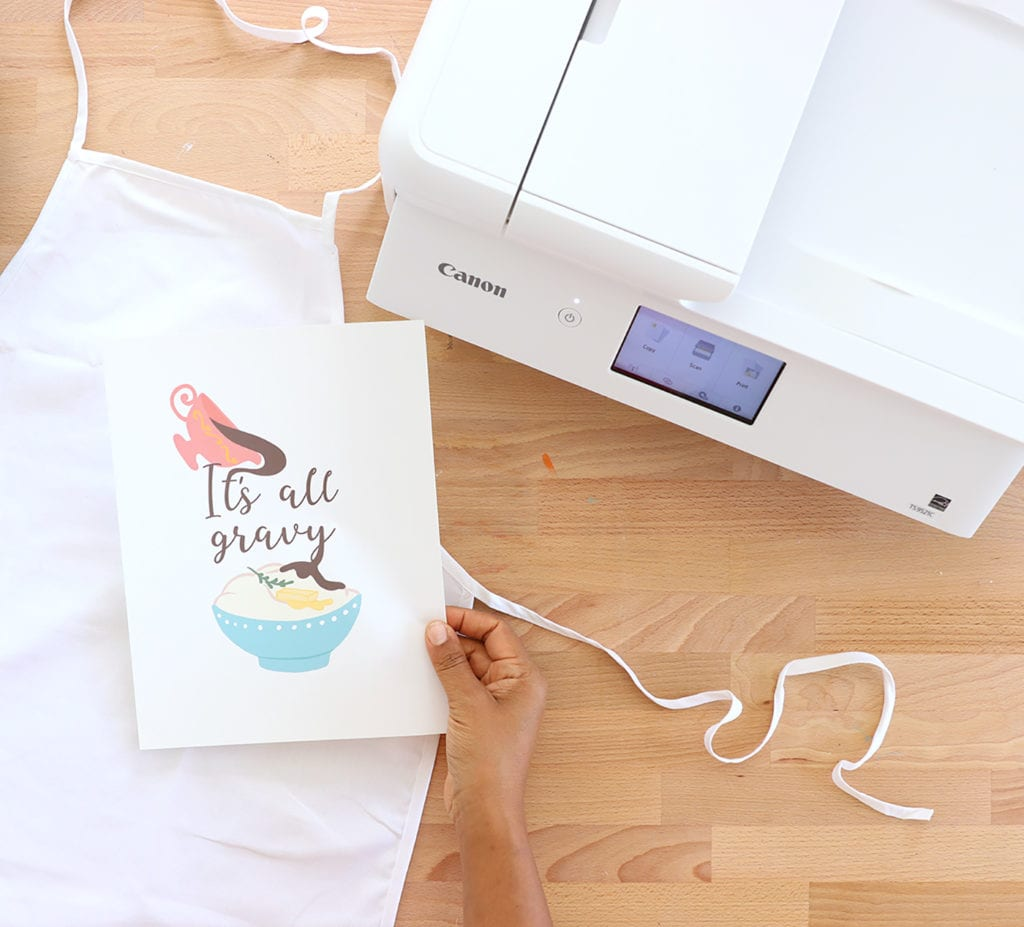 Cricut Easy Press
