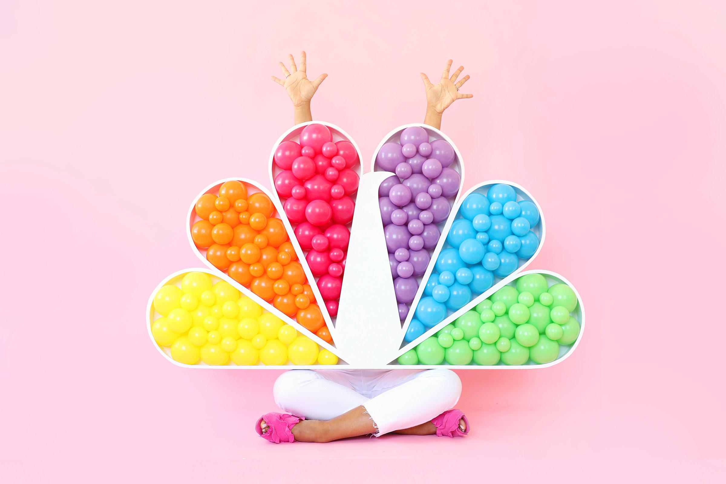 NBC's Making It