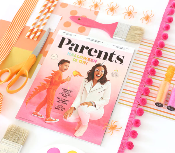 Parents-Mag-Horizontal