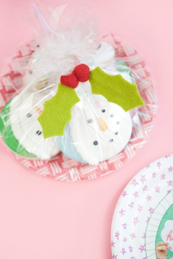 10 Christmas Craft Ideas 4