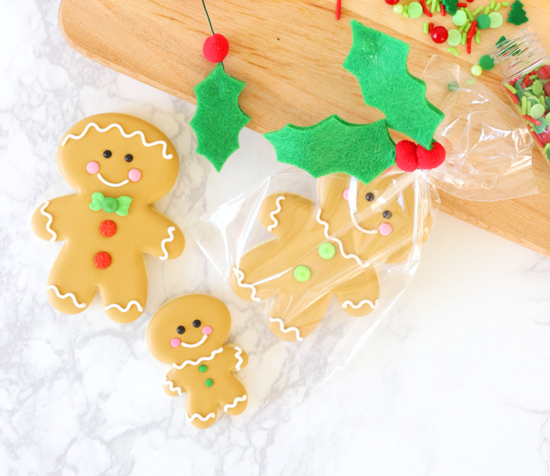 How to Host The Ultimate Cookie Party