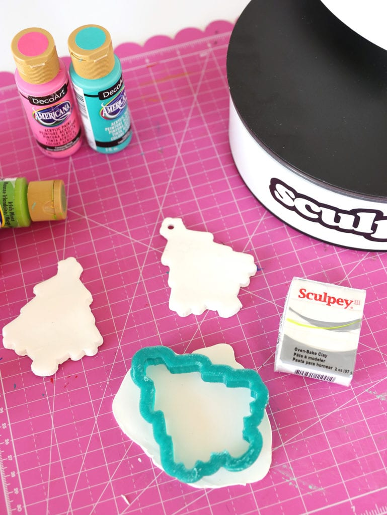 How to Use Sculpto 3D Printer
